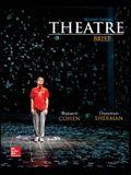 Theatre, Brief Loose Leaf