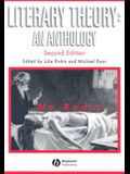 Literary Theory: An Anthology, 2nd Edition