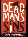 Dead Man's Sins