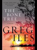 The Bone Tree (Penn Cage)
