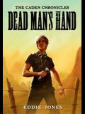 Dead Man's Hand (The Caden Chronicles)