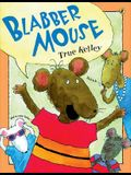 Uc Blabber Mouse