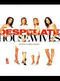 Desperate Housewives: Behind Closed Doors