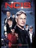 Ncis: The 12th Season