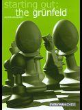 The Grunfeld