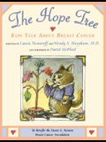 The Hope Tree: Kids Talk About Breast Cancer