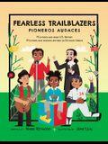 Fearless Trailblazers: 11 Latinos Who Made U.S. History