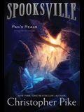 Pan's Realm, Volume 8
