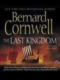 The Last Kingdom CD