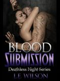 Blood Submission