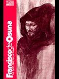 Francisco de Osuna: The Third Spiritual Alphabet