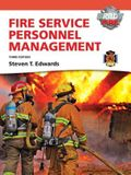 Fire Service Personnel Management with Myfirekit [With Access Code]