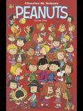Peanuts Vol. 3, Volume 3