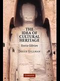 The Idea of Cultural Heritage