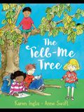 The Tell-Me Tree