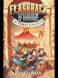 Flashback Four: The Pompeii Disaster