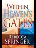 Within Heaven's Gates (Originally Entitled  Intra Muros)