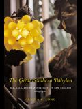 The Great Southern Babylon: Sex, Race, and Respectability in New Orleans 1865-1920