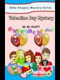 Valentine Day Mystery