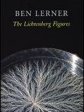 The Lichtenberg Figures