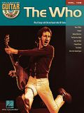 The Who [With CD (Audio)]