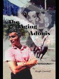 The Aging Adonis