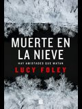 Muerte En La Nieve / The Hunting Party