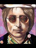 John's Secret Dreams: The Life of John Lennon
