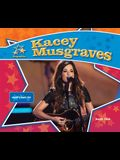 Kacey Musgraves: Country Music Star