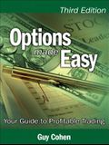Cohen: Options Made Easy _c3