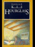 Hourglass (European Classics)