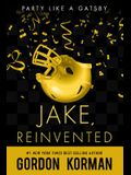 Jake, Reinvented (Repackage)