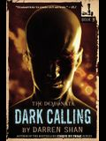 The Demonata: Dark Calling