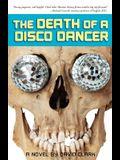 The Death of a Disco Dancer