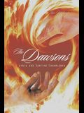 The Dawsons
