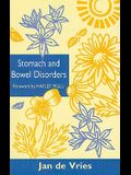 Stomach and Bowel Disorders (By Appointment Only)