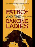 Fatboy and the Dancing Ladies: An African Tale