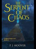 The Serpent of Chaos