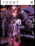 Robot Volume 8