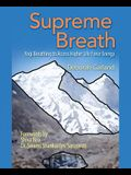 Supreme Breath: Yogi Breathing to Access Higher Life Force Energy