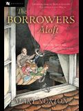 The Borrowers Aloft, 4: Plus the Short Tale Poor Stainless