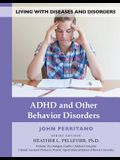 ADHD and Other Behavior Disorders