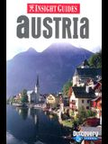Insight Guides Austria