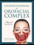 Understanding the Orofacial Complex: Muscle Manual