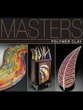 Polymer Clay: Major Works by Leading Artists