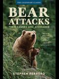 Bear Attacks: Their Causes and Avoidance, 3rd Edition