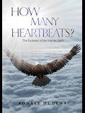 How Many Heartbeats?