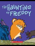 The Haunting of Freddy