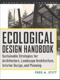 The Ecological Design Handbook