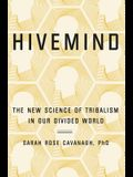 Hivemind: Thinking Alike in a Divided World